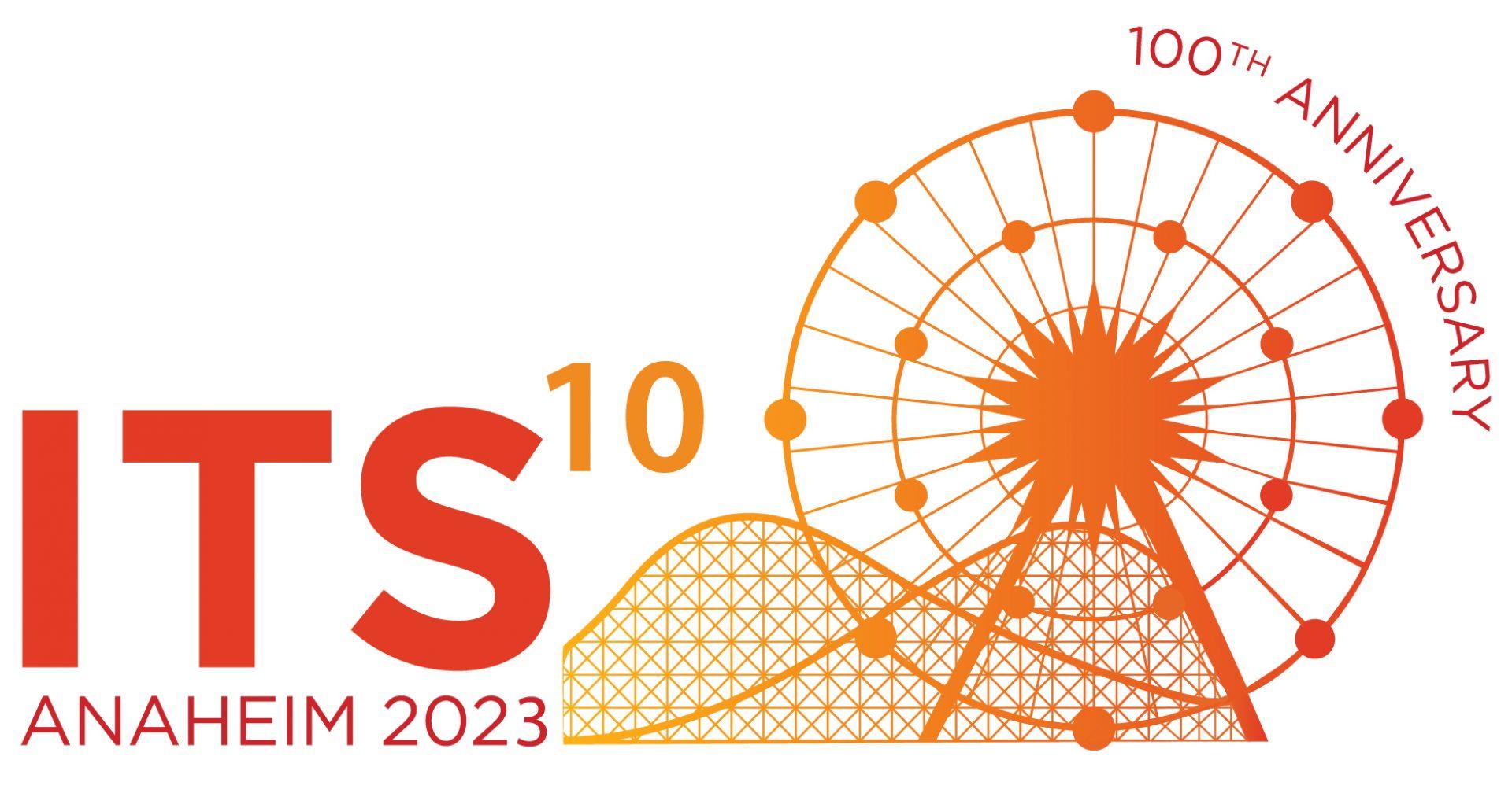 International Temperature Symposium